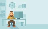 Advertencia: el mal alojamiento web puede poner en peligro la seguridad de su sitio